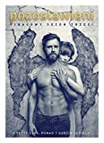 The Leftovers Staffel 3 (3 DVDs)