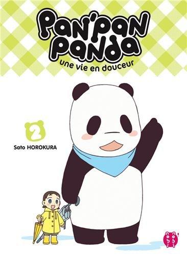 """<a href=""""/node/85796"""">Pan'Pan panda</a>"""
