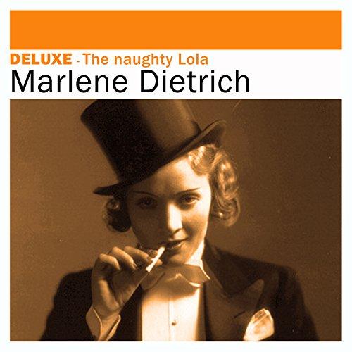 """This Evening, Children... (Version anglaise de """"Kinder, Heute Abend, da such ich mir was aus"""" du film """"L'ange bleu"""")"""