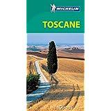 Michelin Italie Du Centre, Toscane Ombrie - Guide Vert