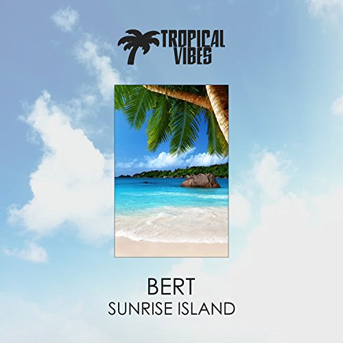 Sunrise Island (Original mix) (Sunrise Island)