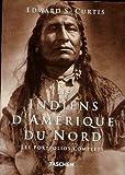 Les Indiens d'Amérique du Nord - Les portfolios complets