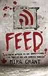 Feed par Grant
