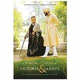 VICTORIA & ABDUL - VICTORIA & ABDUL (2 Blu-ray)