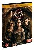 Reign - Staffel 2 [EU Import mit Englischer Sprache]