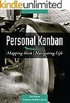 Personal Kanban: Mapping Work | Navig...