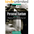 Personal Kanban: Mapping Work | Navigating Life (English Edition)