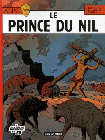 "<a href=""/node/6397"">Le prince du Nil</a>"