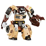 Transformers - Rid Warrior Quillfire