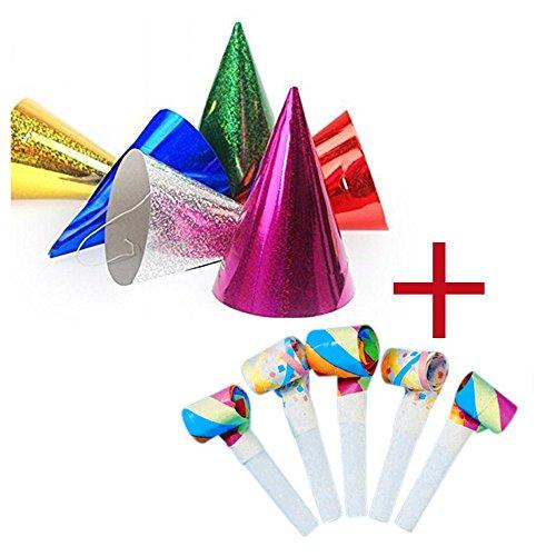 kit-festa-carnevale-60-cappellini-36-trombette-fischietti-a-lingua-multicolor-per-party-colori-assor