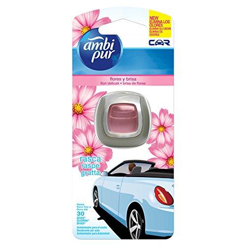 ambi-pur-3-car-desodorisant-jetable-pour-voiture-75-g