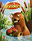 Reading Wonders Reading/Writing Workshop Volume 7 Grade K (Elementary Core Reading)