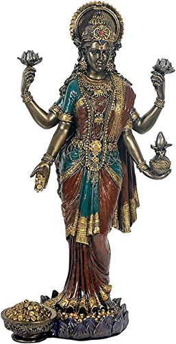figurine-lakshmi-indien-dieu-du-bonheur-de-la-sagesse-et-de-la-richesse-hindouisme-figurine-lakshmi-