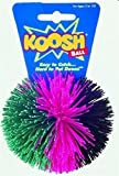 Hasbro - Kosmic Koosh 09595186 - Koosh Ball