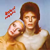 Pin Ups (2015 Remastered Version) [VINYL...