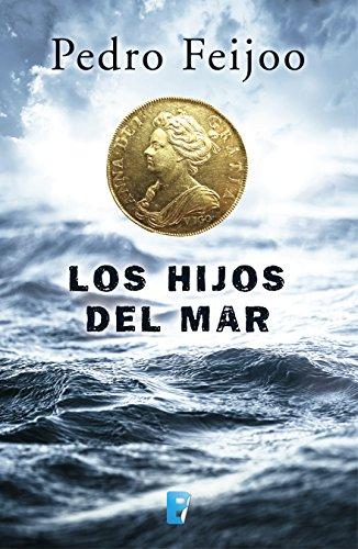 Los hijos del mar por Pedro Feijoo