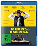 Morris aus Amerika (Blu-ray) kostenlos online stream
