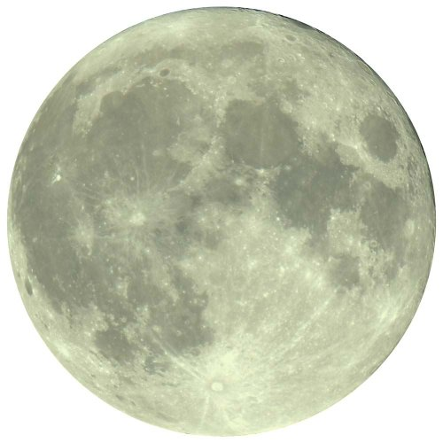 supertogether-high-detail-glow-in-the-dark-moon-for-childrens-bedroom-wall-28cm-diameter-fully-repos