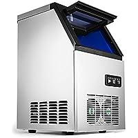 Amazon.es: 200 - 500 EUR - Artículos y equipo de servicio para la ...