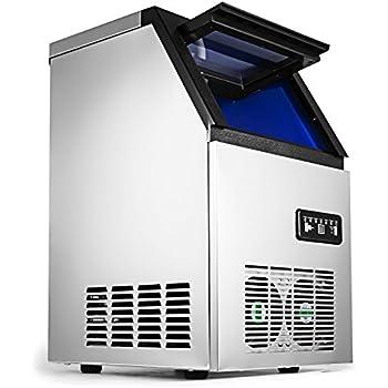 RO6821EA 2 Microfiltri per aspirapolvere Rowenta RO6327EA SpareHome 10 Sacchi//Sacchetti Alta Prestazioni ZR200520 RO6883EA