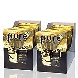 Tchibo 80589 pure Cappuccino Fine Selection
