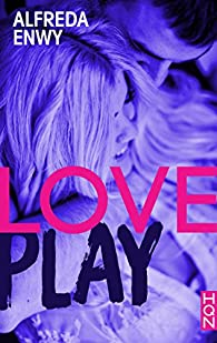 Love Play par Alfreda Enwy