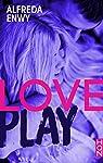 Love Play : la suite tant attendue de Love Deal ! par Enwy