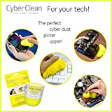 Cyber Clean Home & Office Reinigungsmasse (80g im Zip-Bag)