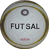 Hochwertiger FUTSAL Ball