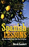 Spanish Lessons: How one family found their place in the sun