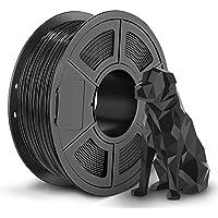 SUNLU SPLA 3D Filament 1.75mm for 3D Printer & 3D Pens, 1KG (2.2LBS) SPLA Filament Tolerance Accuracy +/- 0.02 mm