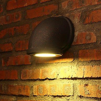e279-11-cm-10-25-qm-loft-kreative-personlichkeit-retro-landliche-wasserversorgung-rohr-lampe-led-wan