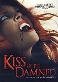 Locandina Kiss of the Damned