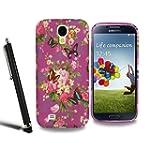 Samsung Galaxy S4 Mini i9190 i9195 Fl...