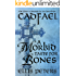 A Morbid Taste For Bones (Chronicles Of Brother Cadfael Book 1)