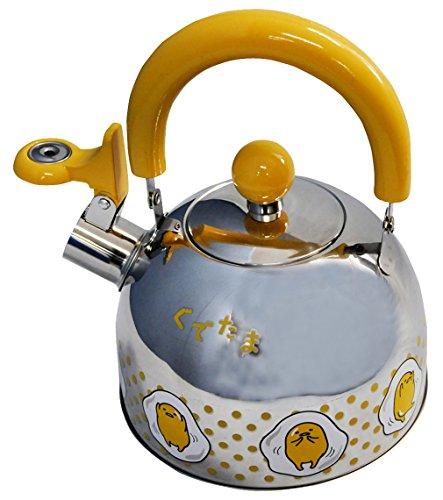 gudetama-stainless-steel-kettle-from-japan-new