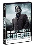 Siberia [DVD]