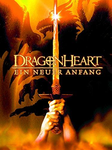(Dragonheart: A New Beginning)