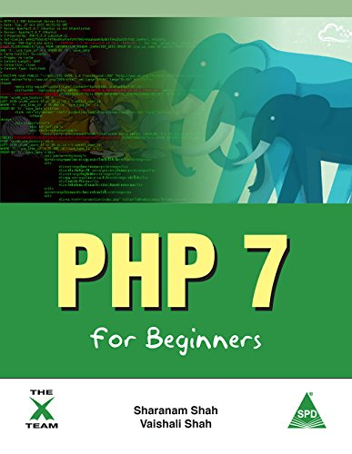 PHP 7 for Beginners