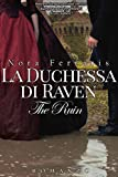 Image de La duchessa di Raven (The Ruin Series Vol. 1)