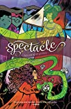 Spectacle Vol. 2 (English Edition)