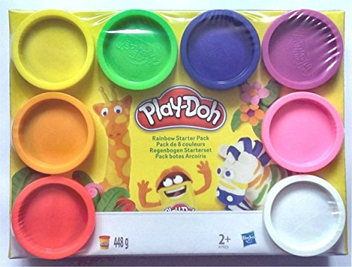 playdoh-rainbow-pack