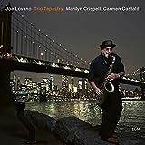 Trio Tapestry - Joe Lovano