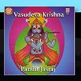 Vasudeva Krishna - Bhajans On Lord Krishna