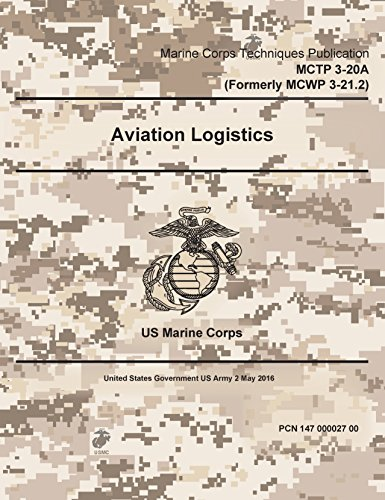 marine-corps-techniques-publication-mctp-3-20a-formerly-mcwp-3-212-aviation-logistics-2-may-2016-eng