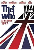 At Kilburn 1977 [DVD] [2009]