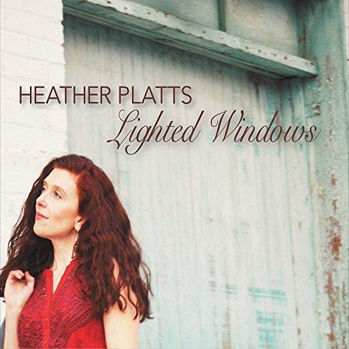lighted-windows-by-heather-platts