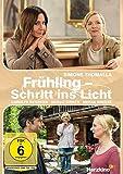 Frühling - Schritt ins Licht (Herzkino) - Best Reviews Guide