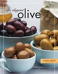 The Elegant Olive