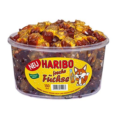 haribo-freche-fuchse-gomitas-de-fruta-con-sabor-a-limonada-y-soda-ositos-de-goma-gominolas-150-unida